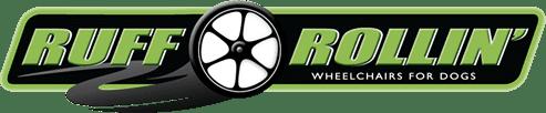 Ruff Rollin' Logo